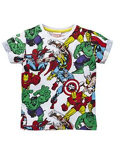 marvel-boys-all-over-print-avengers-t-shirt