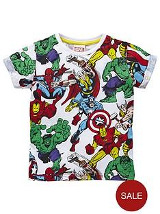 marvel-boys-all-over-print-avengers-t-shirt
