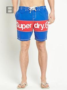 superdry-mens-premium-bi-panel-board-shorts
