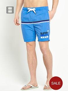 superdry-mens-cali-stripe-sun-block-shorts