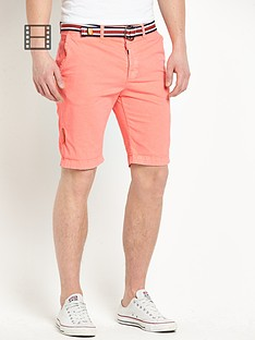 superdry-mens-international-chino-shorts
