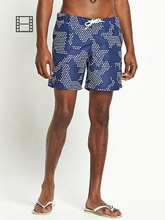 g-star-raw-mens-vindal-beach-shorts
