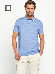 henri-lloyd-mens-caston-polo-shirt