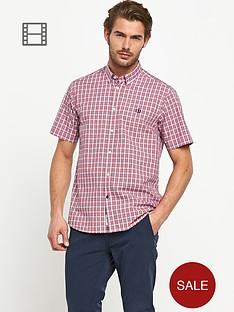 henri-lloyd-mens-seal-short-sleeve-shirt