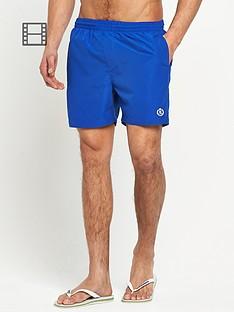 henri-lloyd-mens-brixham-swim-shorts