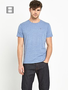 hilfiger-denim-mens-hanson-t-shirt
