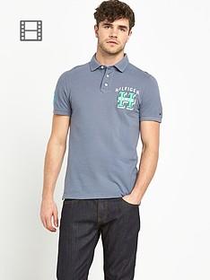 hilfiger-denim-mens-pilot-badge-polo-shirt