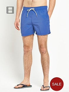 hilfiger-denim-mens-flag-swim-shorts