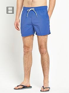 hilfiger-denim-mens-flag-swim-shorts