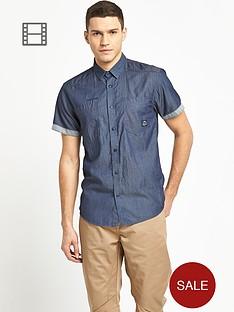 jack-jones-mens-core-erik-short-sleeve-shirt