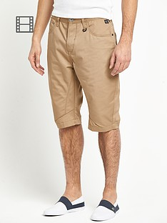 jack-jones-mens-morgan-long-shorts