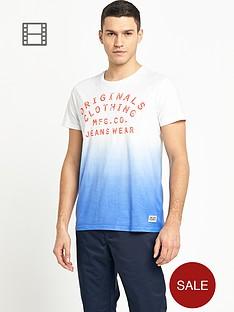 jack-jones-originals-mens-fade-t-shirt
