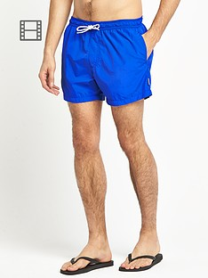 jack-jones-mens-swim-shorts