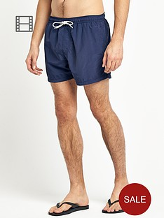jack-jones-mens-swim-shorts