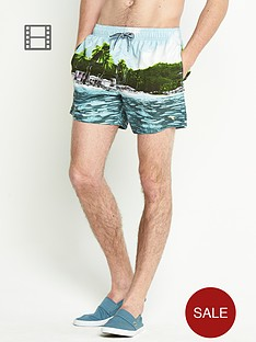 ted-baker-mens-lakely-swim-shorts