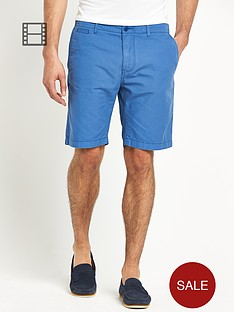 lacoste-mens-chino-shorts