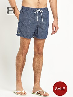 lacoste-mens-swim-shorts