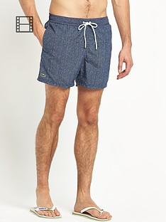 lacoste-mens-swim-shorts