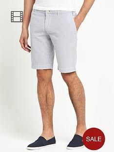 lacoste-mens-seersucker-city-shorts