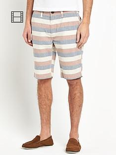 goodsouls-mens-stripe-shorts