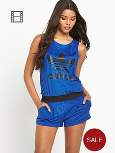 adidas-originals-bermuda-playsuit