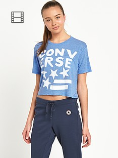 converse-bars-stars-crop-t-shirt