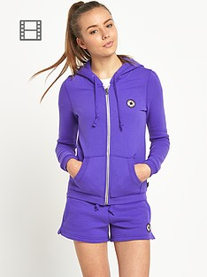 converse-zip-through-hooded-top