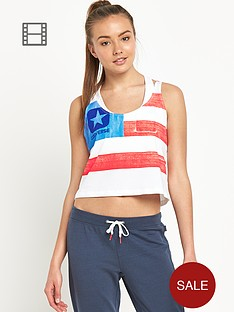 converse-bars-stars-crop-tank-top