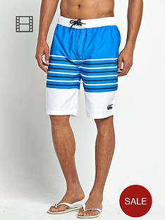 canterbury-mens-striped-board-shorts