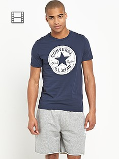 converse-mens-narrative-fill-cp-t-shirt