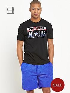 converse-mens-americana-fill-t-shirt