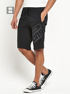 converse-mens-field-shorts