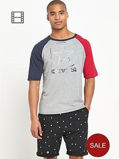 converse-mens-americana-raglan-t-shirt