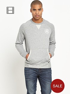 converse-mens-chuck-patch-core-plus-crew-sweat-shirt