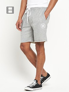 converse-mens-chuck-patch-core-plus-shorts