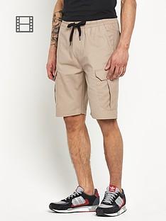 adidas-originals-mens-jog-cargo-shorts