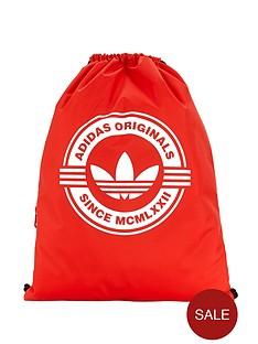 adidas-originals-gym-sack