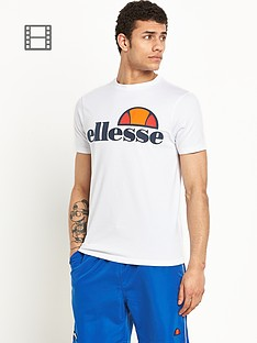 ellesse-mens-large-prado-t-shirt
