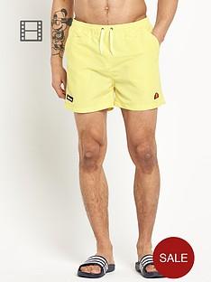 ellesse-mens-dem-shorts