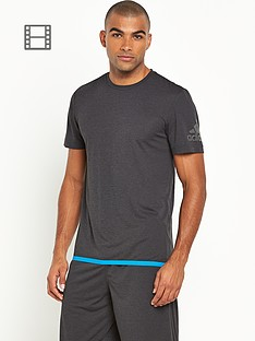adidas-mens-clima-chill-training-t-shirt
