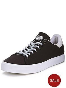 adidas-originals-stan-smith-vulc-mens-trainers