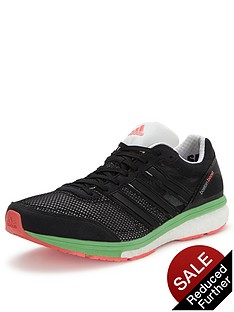 adidas-adizero-boston-boost-5-mens-trainers