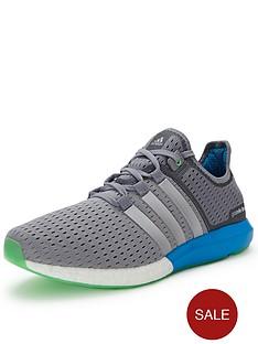 adidas-cc-gazelle-boost-g-mens-trainers