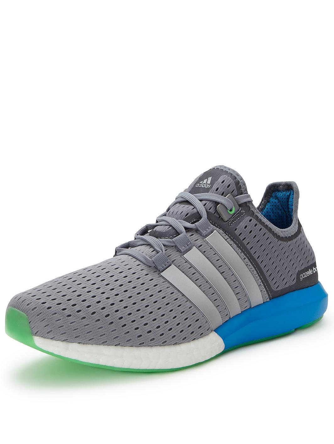 Adidas Mens Trainers Adidas-cc-gazelle-boost-g-mens