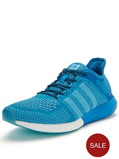 adidas-cc-cosmic-boost-mens-trainers