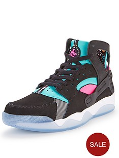 nike-air-flight-huarache-trainers