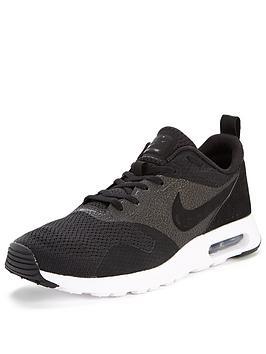 Nike Free Uomo Trovaprezzi