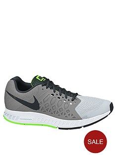 nike-air-max-air-zoom-pegasus-31-trainers