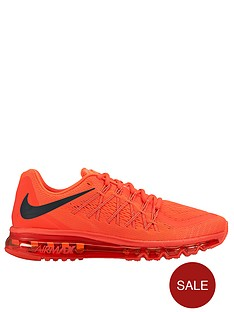 nike-air-max-2015-anniversary-pack-trainers
