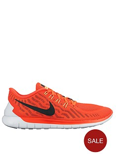 nike-free-50-red-trainers